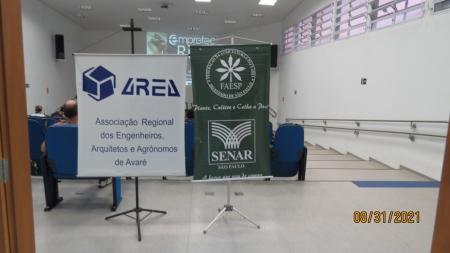 Empretec Rural
