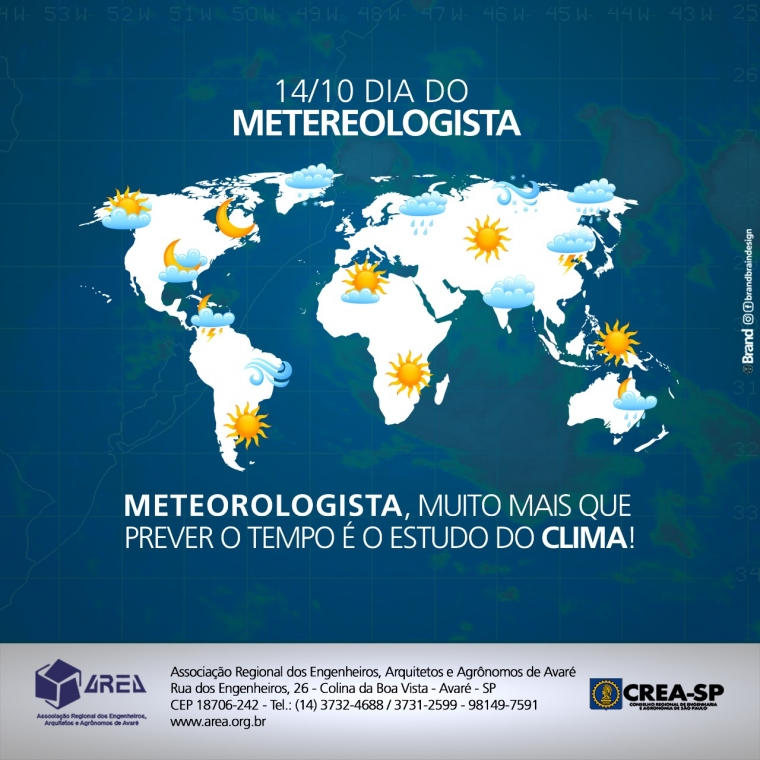 Metereologista