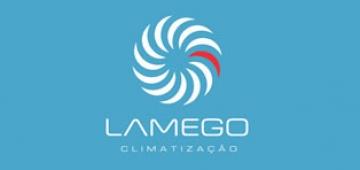 LAMEGO CLIMATIZAÇÃO