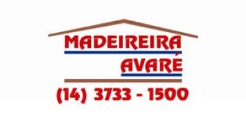 MADEIREIRA AVARÉ