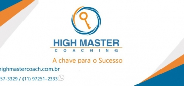 High Master
