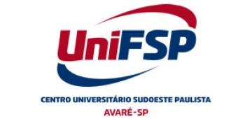 UNI FSP