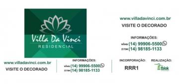 Villa Da Vinci