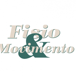 ACADEMIA SPAÇO FISIO & MOVIMENTO