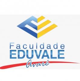 FACULDADE EDUVALE