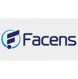 FACENS - Pós Graduação