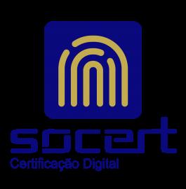 AR SOCERT - Certificação digital