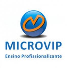 MICROVIP