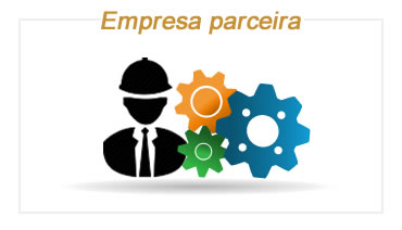 Formulário para parceria em publicidade