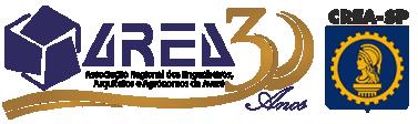 AREA - Associação Regional dos Engenheiros Arquitetos e Agrônomos de Avaré
